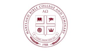 MBC&S, MBCS, Marylan Bible College and Seminary, Baltimore USA, we are affiliated, extention school